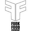 FUNK_Food