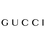 _0014_Gucci_sw