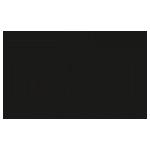 _0015_Rodenstock-corporate-logo_pos