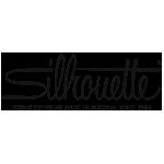 _0016_Silhouette_Logo_Iconic_Eyewear_2018_E_schwarz